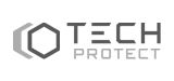 Tech-Protech