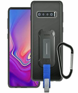 Armor-X BX Series Ultra Durable Samsung Galaxy S10 Plus Case MS00009