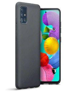 Samsung Galaxy A51 Gel Cover  MS000055