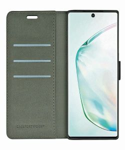 Samsung Galaxy Note 10 FortyFour No.11 Case MS000038