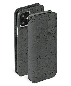 iPhone 11 Pro Max Krusell Birka Wallet Case  MS000112