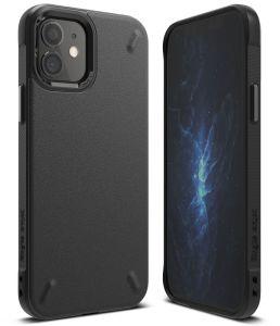 iPhone 12 Mini Ringke Onxy Cases - Black MS000248