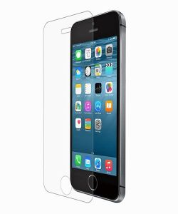 iPhone SE 2020 Eiger Tempered Glass Screen Protector  MS000109