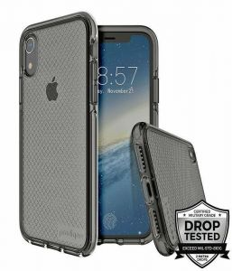 iPhone XR Prodigee Safetee Case  MS000073