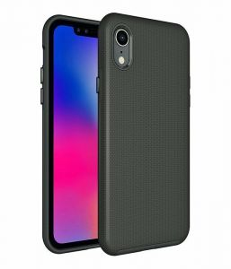 iPhone XS Eiger North Cover