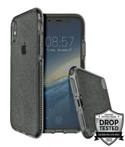 iPhone XS Superstar Cover
