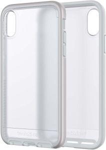 iPhone XS Tech21 Evo Elite Case MS000082