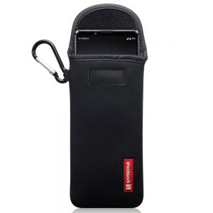 Shocksock Neoprene Pouch Case MS000162