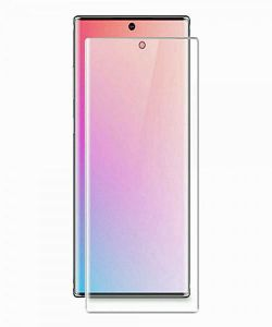 Samsung Galaxy Note 10 5D Tempered Glass Screen Protector MS000046