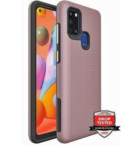 Samsung Galaxy A21s ProGrip Case