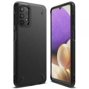 Samsung Galaxy A32 5G Ringke Fusion Onyx Case - Black MS000567