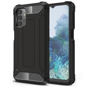 Samsung Galaxy A32 5G Tech-Protect Xarmor Case - Black