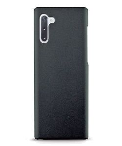 Samsung Galaxy Note 10 FortyFour No.3 Cover
