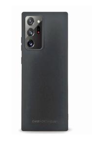 Samsung Galaxy Note 20 Case FortyFour No.1 Case MS000139