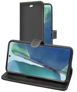 Samsung Galaxy Note 20 Durable Wallet Case  MS000132