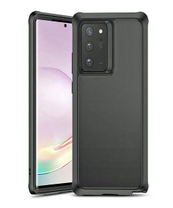 Samsung Galaxy Note 20 ESR Alliance Tough Case  MS000142