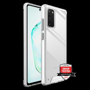 Samsung Galaxy Note 20 Pro Air Case  MS000133
