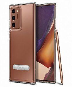 Samsung Galaxy Note 20 Spigen Ultra Hybrid S Case  MS000141