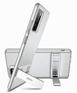 Samsung Galaxy Note 20 Ultra ESR Air Shield Boost Case - Clear