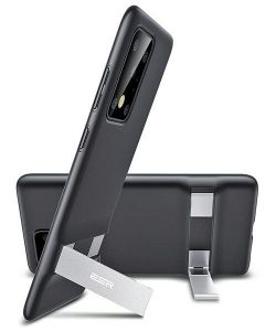 Samsung Galaxy Ultra ESR Air Shield Boost Case - Black