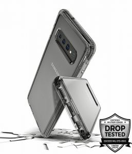 Safetee Steel Cover for Samsung Galaxy S10 MS000015
