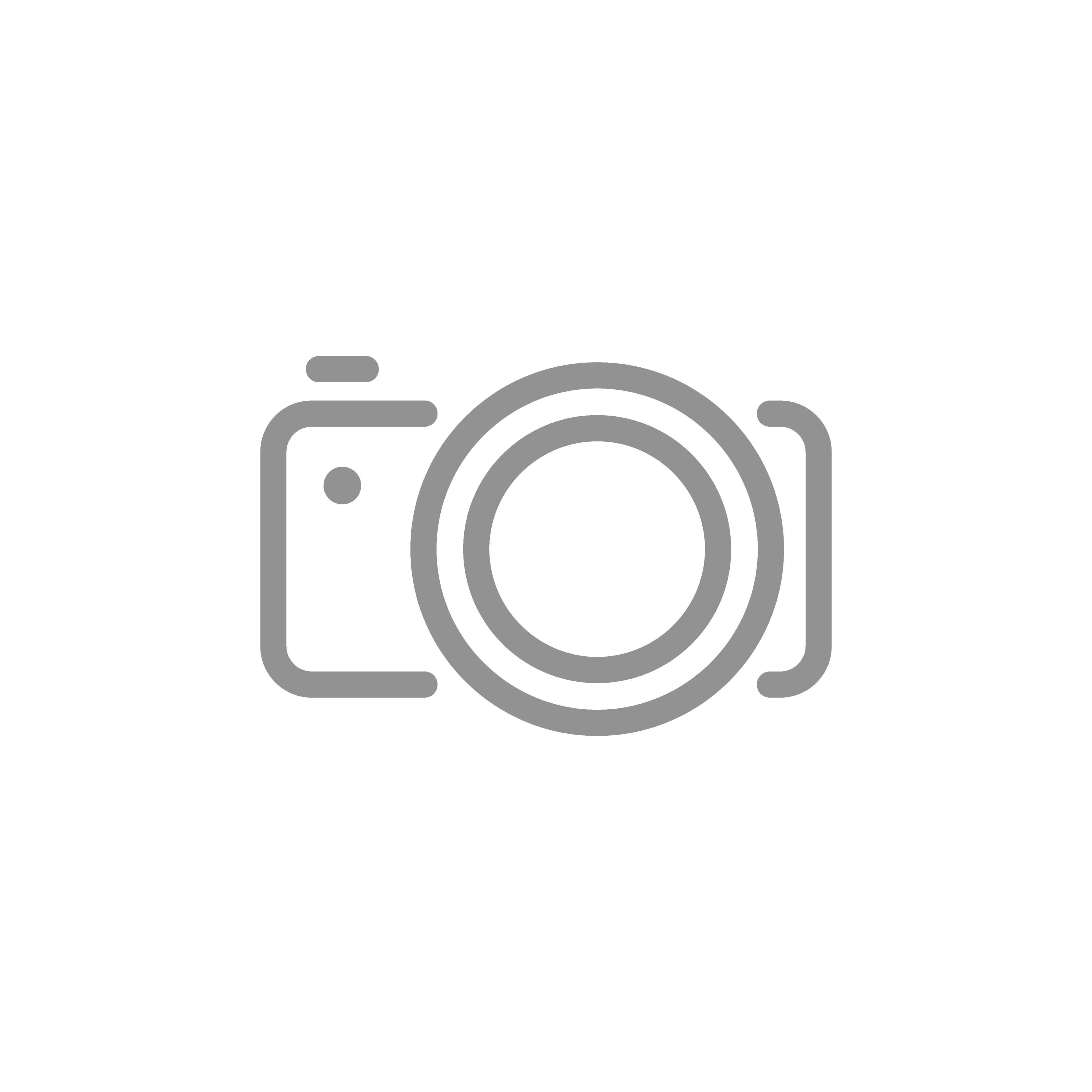 Tough-JAK Google Pixel 6 Pro Leather Case - Black  MS000924