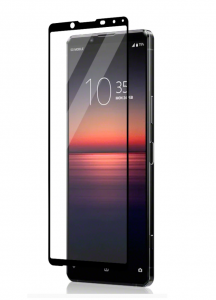 Sony Xperia 1 II Tempered Glass Screen Protector MS000163