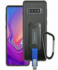 Armor-X BX Series Ultra Durable Samsung Galaxy S10 Plus Case