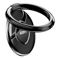 ESR Magnetic Phone Ring Holder - Black MS000325