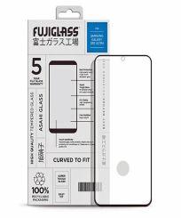 Samsung Galaxy S20 Plus Fuji Tempered Glass Screen Protector  MS000036