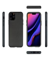 iPhone 11 Pro Max Eiger North Dual Layer Case MS000116