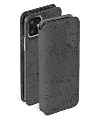 iPhone 11 Pro Max Krusell Birka Wallet Case  MS000112