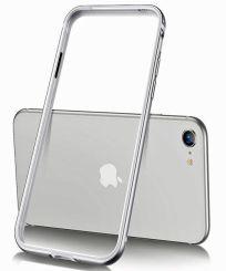 iPhone SE 2 2020 Edge Guard Case  MS000128