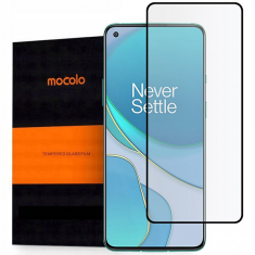Oneplus 8T Mocolo Tempered Glass Screen Protector - Clear MS000410