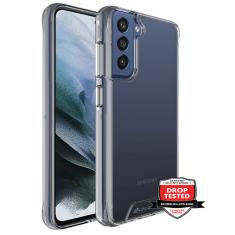 Samsung Galaxy S21 FE ProAir Thin Case - Clear MS000688