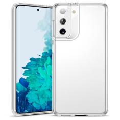 Samsung Galaxy S21 Plus ESR Project Zero Case - Clear  MS000475